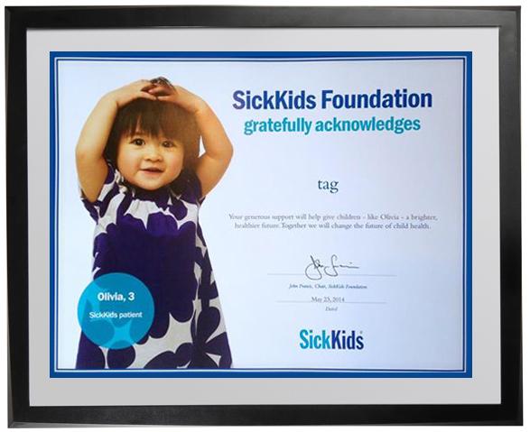 sick-kids-plaque