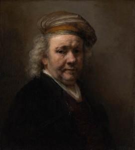 rembrandt-van-rijn-self-portrait-1669